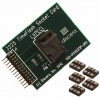 ASEMPLP-ADAPTER-KIT Image